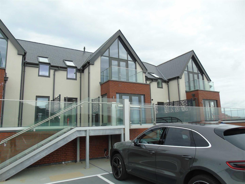 Newton Road, Mumbles, Swansea, SA3 4BD